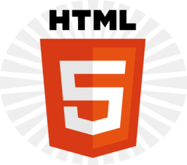 mobiele website html5